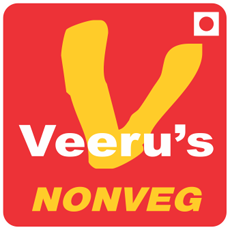 Veeru's Nonveg Restaurant & Take Away
